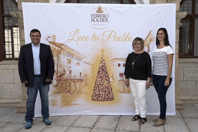 Nota Guadalupe Candidato Luce Tu Pueblo