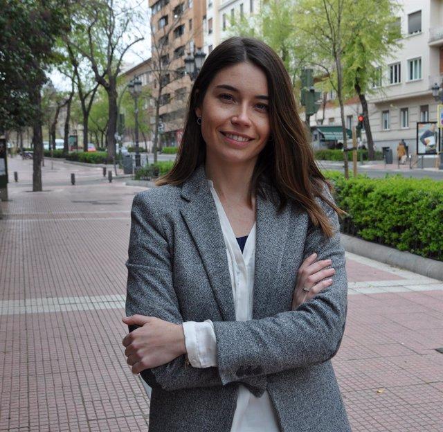 Adriana Terrádez_BioSequence