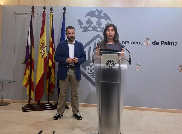 https://img.europapress.es/fotoweb/fotonoticia_20171009141441_640.jpg