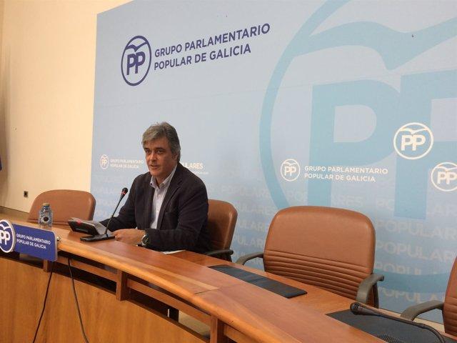 Pedro Puy