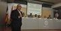 Foto: Govern, Ayuntamiento de Palma y miembros de la Comunidad Musulmana de Baleares celebran una Mesa para la Convivencia