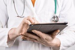 Alerten dels riscos de ciberseguretat en dispositius d'IoT dels hospitals (PUBLIC DOMAIN PICTURES)
