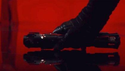 El nuevo tráiler de Star Wars: Los últimos Jedi que Rian Johnson no quiere que veas