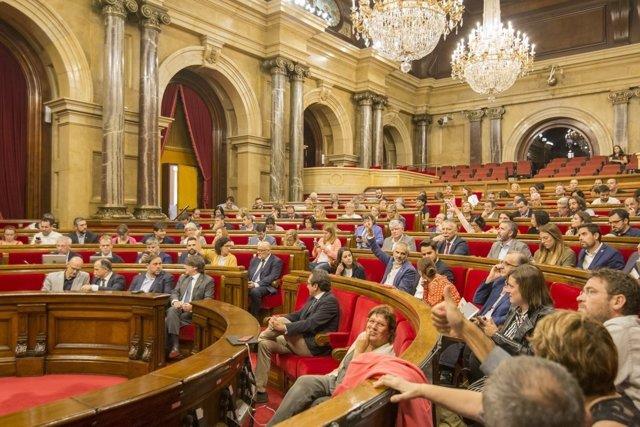 https://img.europapress.es/fotoweb/fotonoticia_20171009184657_640.jpg