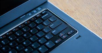 ¿Para qué sirven las teclas de función (F1 a F12) de tu teclado en Windows?
