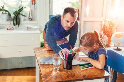 Cómo dar responsabilidad con los deberes al mal estudiante