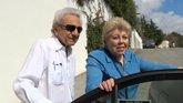 Foto: Los padres de Shakira desmienten la crisis y la ruptura con Piqué
