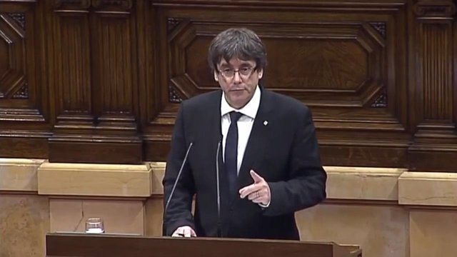 https://img.europapress.es/fotoweb/fotonoticia_20171011131651_640.jpg