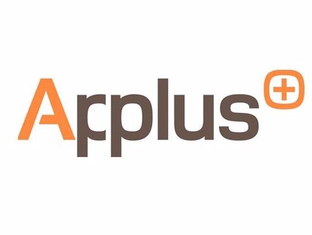 Applus