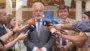 """Foto: El Defensor reclama nuevos órganos judiciales frente al """"colapso"""" por las cláusulas suelo"""
