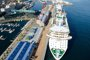 Foto: Las navieras señalan las nuevas tecnologías y las alianzas como claves para el futuro
