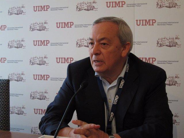 Carlos Solchaga