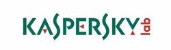 Kaspersky Lab i Interpol intercanviaran informació per agilitar la investigació de ciberatacs (KASPERSKY LAB)