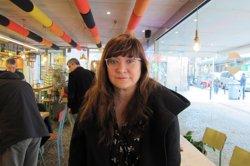 'La librería' d'Isabel Coixet, premiada en la Fira del Llibre de Frankfurt (EUROPA PRESS)
