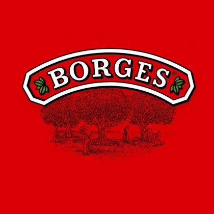Borges Agricultural & Industrial Nuts perdió 1,2 millones en el primer trimestre de su año fiscal