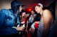 La ingesta habitual de alcohol en la universidad empeora la perspectiva laboral