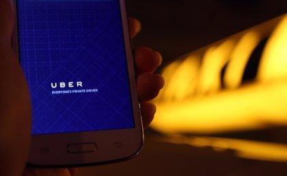 Uber recurre la decisión del regulador de transporte de Londres tras las pérdida de la licencia para circular