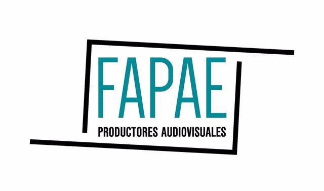 Logo FAPAE