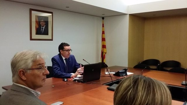 Josep Maria Tost
