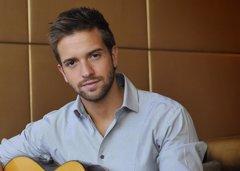 Pablo Alborán presenta su nuevo single 'Prometo' en Youtube con una muy buena acogida