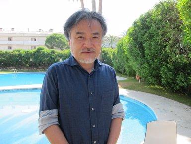 """Kurosawa destaca els actors com a via per indagar en la condició humana: """"És l'essència del cinema"""" (EUROPA PRESS)"""