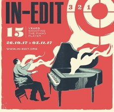 El Festival In-Edit suma un documental sobre Marianne Faithfull a la seva programació (IN-EDIT)