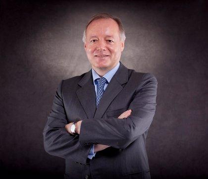 El Grupo Antolin, la empresa española que más aumentó su plantilla en 2016, según Statista