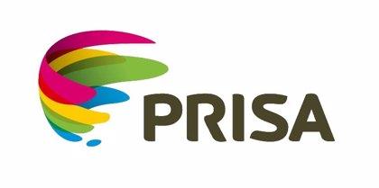 Prisa activa su plan de sucesión sin candidaturas y aprueba ampliar capital en 450 millones de euros