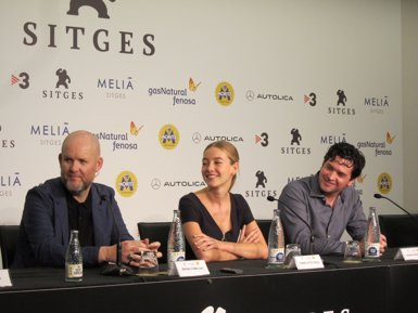 """La pel·lícula 'The Lodgers' alegoriza la """"llibertat"""" de la independència d'Irlanda (EUROPA PRESS)"""