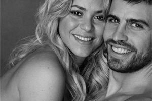 Shakira habla sobre su relación más íntima con Piqué tras los rumores de crisis