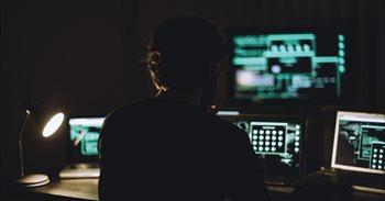 Así funciona Dridex, el troyano bancario capaz de eludir a los antivirus