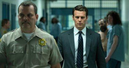 Mindhunter, la historia real del agente del FBI que inspiró la nueva serie de Netflix
