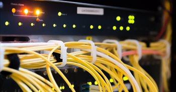 Detectan vulnerabilidades en el protocolo de seguridad de la red WiFi capaces de exponer el tráfico de sus usuarios