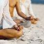 Foto: Un estudio de la UV evalúa posibles efectos adversos del mindfulness