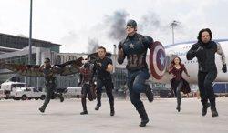 Vengadores Infinity War: ¿Confirmada la muerte de uno de los superhéroes? (MARVEL STUDIOS)