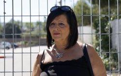 Pilar Abel haurà de pagar els costos del judici per