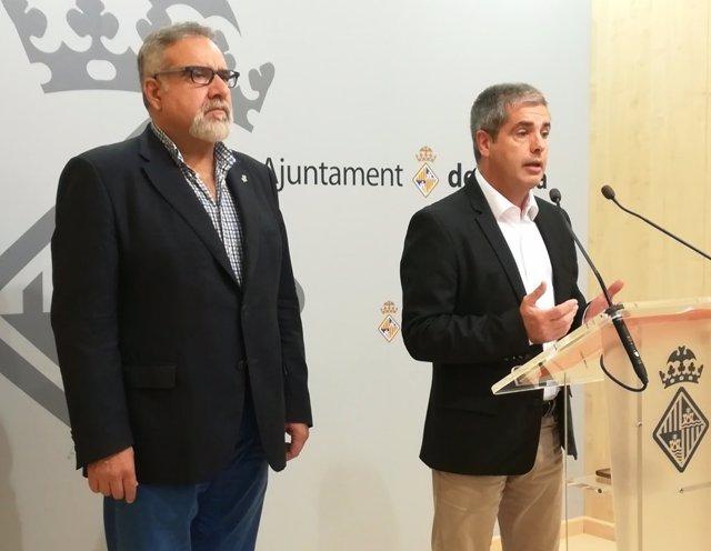 https://img.europapress.es/fotoweb/fotonoticia_20171016145840_640.jpg