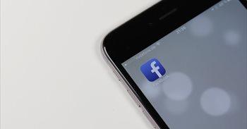 Facebook prueba un espacio de información profesional similar al que utiliza LinkedIn