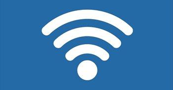 Microsoft asegura que ya ha lanzado una actualización para Windows que hace frente a la vulnerabilidad del estándar WiFi