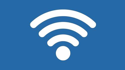 WiFi, red inalámbrica, Wi-Fi