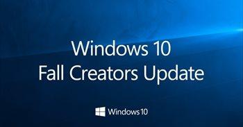 Microsoft incluirá un sistema antitrampas para Windows 10 con Fall Creators Update