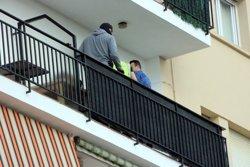 Detinguda una jove de 21 anys a Palamós acusada de captació, reclutament i enviament de jihadistes a zones de conflicte (ACN)