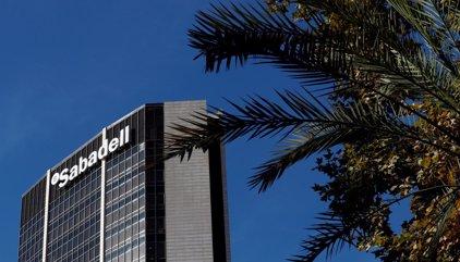 Sabadell logra plusvalía de 55 millones tras vender plataforma de gestión hotelera por 630 millones