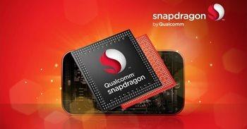 Qualcomm presenta el procesador móvil Snapdragon 636, que potencia el rendimiento de dispositivos de gama media