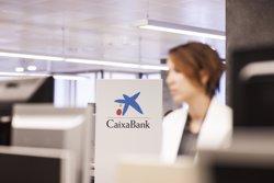 Banc Sabadell i CaixaBank presentaran els seus comptes trimestrals fora de Catalunya (CAIXABANK)