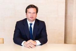 Andbank nomena Jacobo Baltar nou secretari general (ANDBANK)