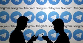 El CEO de Telegram reitera su negativa a facilitar el acceso a cuentas de su aplicación al servicio de seguridad ruso