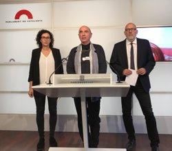 JxSí insta SegurCaixa a revisar contractes amb el Govern espanyol, que