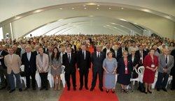 El president de València mostra el seu respecte a les decisions judicials (GVA)