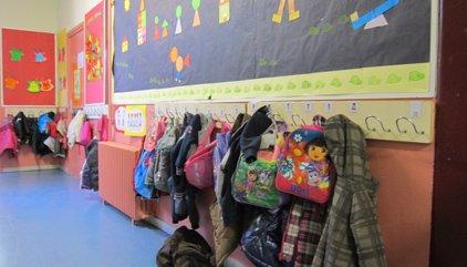El Govern català aprova el decret d'escola inclusiva en el qual invertirà 142 milions en quatre anys